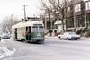 US PA Philadelphia SEPTA PCC 2273 xx-1975 Rt 56 Ralph Curcio Photo (David Pirmann) Tags: philadelphia pa pennsylvania septa trolley streetcar tram transit railroad train pcc