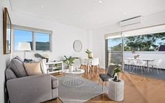 15/121-123 New Canterbury Road, Petersham NSW
