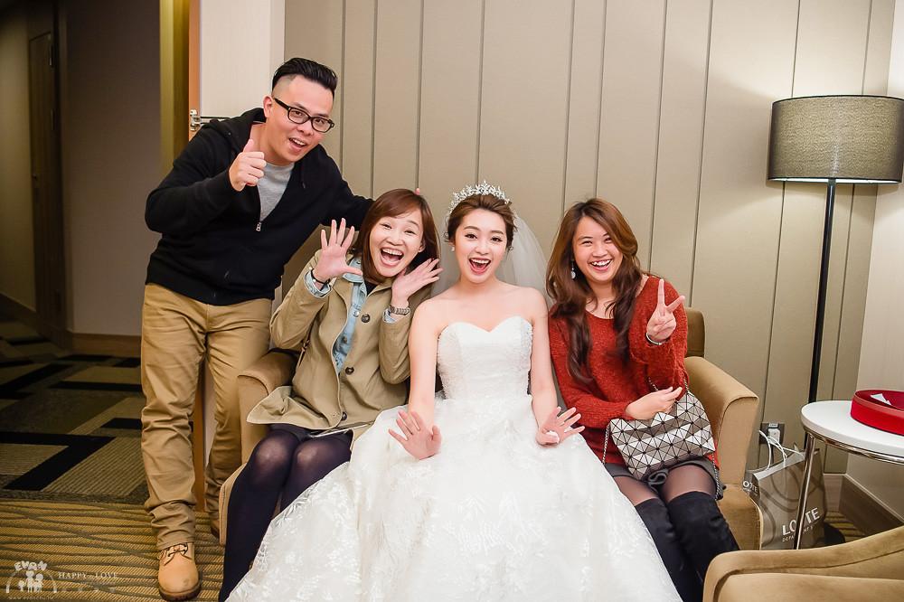 林口福容-婚攝小朱爸_0123