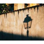 the street lamp that never shines thumbnail