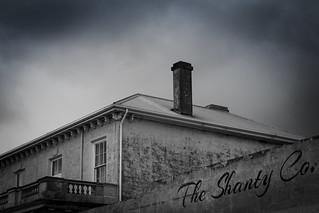 The Shanty Co.