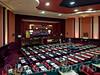Mecca Eltham Hill 0733 (stagedoor) Tags: mecca odeon gaumont elthamhill london kingsground andrewmather bingo building architecture olympus omdem1mkii copyright city glc greaterlondon londonboroughofgreenwich capital england uk inside seating stalls balcony circle stage theatre theater teatro cinema cine kino