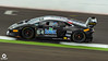 Lamborghini Super Trofeo Silverstone 2017 (19 of 32) (SHGP) Tags: blancpain gt series silverstone 2016 race circuit motorsport racing car fast canon 700d sigma 18250mm outdoor light white speed auto sport vehicle scuderia praha ferrari 488 gt3 worldcars steven harrisongreen shgp black monochrome road lamborghini super trofeo cup hurucan