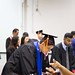 Graduation-26