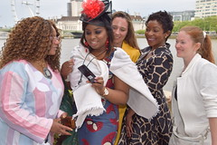 DSC_9039 (photographer695) Tags: auspicious launch wintrade 2018 hol london welcomes top women entrepreneurs from across globe with opening high tea terraces river thames historical house lords