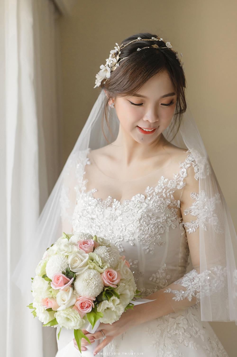 婚攝 推薦婚攝 台北西華飯店  台北婚攝 婚禮紀錄 JSTUDIO_0025