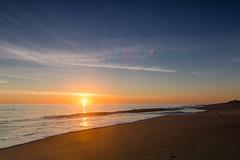 Kitty Hawk Sunrise-8.jpg (melissa.mattingly) Tags: kittyhawk obx beach sunset outerbanks