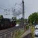 SSN 01 1075 | Trier