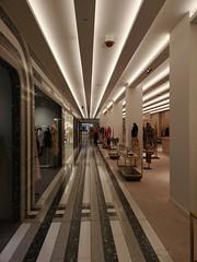 2018-05-FL-185482 (acme london) Tags: berlin departmentstore fitout flooring indiamahdavi interiordesign kaufhausdeswestens kdw retail stonefloor