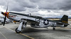 """North American P-51D Mustang """"Wee Willy II"""" (Norman Graf) Tags: aircraft airplane northamerican wee willy ii airshow 2017planesoffameairshow p51d p51 weewillyii 4484961 fighter g4u mustang n7715c plane wwii warbird"""