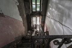 Mauro Amoroso © (Mauro_Amoroso) Tags: bathous bathouse bat mauroamorosoadventures urbex decay abandone abandoned nikon nital nikonitalia nikkor natgeo natgeocreative natgeotravel