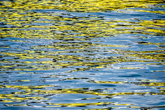 (apmckinlay) Tags: abstract pattern reflections water victoria britishcolumbia canada ca