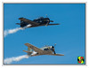 Andrews Airforce Base - MD 2015 (Crested Aperture Photography) Tags: andrewsairforcebase andrews maryland aircraft airshow