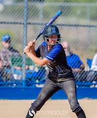 AS5I0956 (ramonaboosters) Tags: softball girlssoftball ramonasoftball ramonabulldogs ramona ramonahighschool highschoolsports prepsports sport sports sportsphotography sportsphotographer sportsaction dougsooley actionshots actionphotography action canon canon1dx canonlens canonlenses cali sandiego sigma sigma120300 sigmasports sigmalens sigmalenses