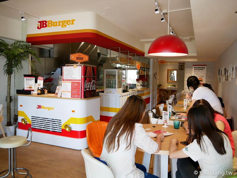 JBburger-1280020