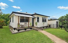 580 Ballina Road, Goonellabah NSW