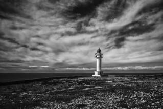 Far de la Mola, _DSC5798_Formentera