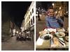 Brussels (toralux) Tags: blog blogg belgia belgium brussels brussel