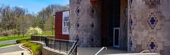2018.04.19 A Right To The City, Smithsonian Anacostia Community Museum, Washington, DC USA 01513