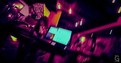 Porpul (LuiGi Sotres) Tags: 180mm 2017 2018 50mm 8mm ave avemex art arte awesome aww bondage bendy cdmx canon contortion cool coolest dance download drums eventos experimento fashion fotoluigi fotografia free fullframe girls guitar hd hdr importaits imagen instacool lgbt luigi mans modelos models musician musics niños picoftheday portaits profesional rock rokinon sesiones sexy shooting shows so3 sotres studio style supershoot trans ve wow boys guits human jazz minimal music pop show