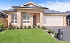 43 Kerrigan Crescent, Elderslie NSW