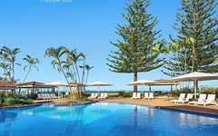 83/8 Solitary Islands Way, Sapphire Beach NSW