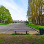 ARBOUR HILL [CEMETERY, PRISON AND CHURCH]-138969 thumbnail