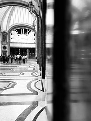 "Tour fotografico ""Luci e Ombre"" #lucieombra #litghandshadow  #todayatappleviaroma #todayatapple  #igerstorino #igersitalia #igers #torino #turin #iPhoneX #ig_piemonte #ig_italia_ #ig_turin #ig_torino #torinodigitale #applestoreviaroma #applestore #apple (giusegerba) Tags: lucieombra litghandshadow todayatappleviaroma todayatapple igerstorino igersitalia igers torino turin iphonex igpiemonte igitalia igturin igtorino torinodigitale applestoreviaroma applestore apple"