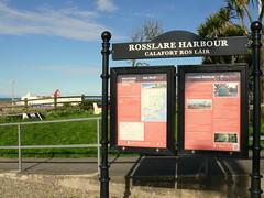 18 04 28 Stena Europe Rosslare (6) (pghcork) Tags: rosslare stenaline stenaeurope ferry ferries wexford ireland 2018