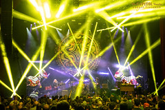 042818_GovtMule_36 (capitoltheatre) Tags: thecapitoltheatre capitoltheatre thecap govtmule housephotographer portchester portchesterny live livemusic jamband warrenhaynes