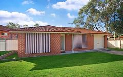 21 Schanck Drive, Metford NSW