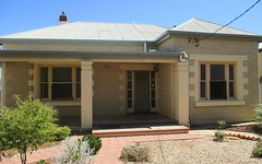 18 Beryl Street, Broken Hill NSW