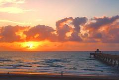🔥Good Morning (kyle_lauzon) Tags: greatest matthew kyle lauzon google behance hivemind flickr images photos tumblr twitter plusgoogle kylelauzon httpshiveminercomtagskyl