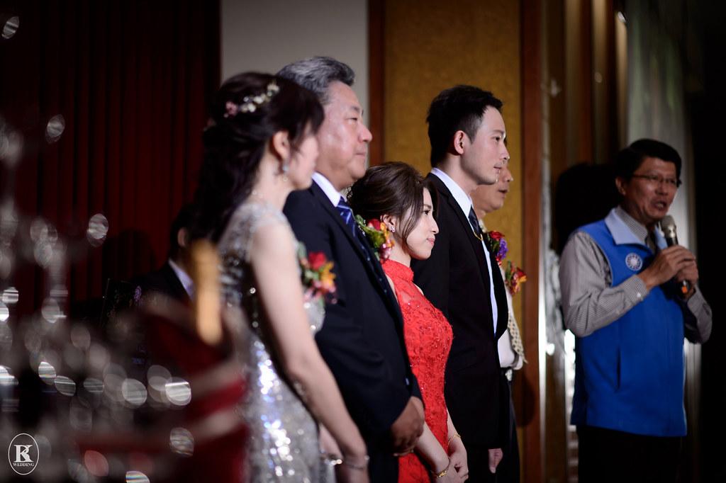 台南婚攝_總理大餐廳_249