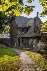 Mrs Digital Kings Lynn--85 PF.jpg (Mr and Mrs Digital) Tags: town norfolk architecture kingslynn st nicholas chapel coth5
