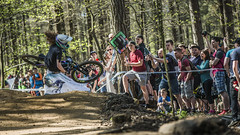 sc105b (phunkt.com™) Tags: steve peat steel city dh downhill series race 2018 phunkt phunktcom keith valentine