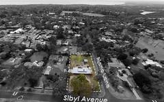15 Sibyl Avenue, Frankston South VIC