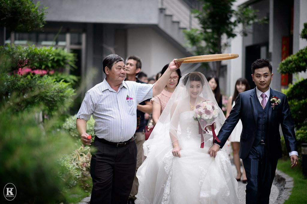 台中婚攝_台中葳格_145