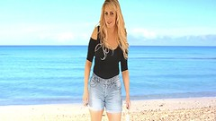 California girls beach filming music video 1 (Alice Madison) Tags: alicemadison countrygirl californiagirls countrysinger countrymusic alicemadisonyoutube stage singer music lights photoshoot countryguitar countryvideomusic forevercountry femalesinger girlswithguitars onstage countrypreformance