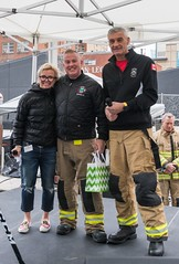 Wellspring Firefighters' Annual Stairclimb 2018-6755_web