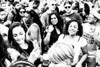 Faces.... (micadew) Tags: micadew interesting interestingmicadew interestingfaces rockband cemeterysun crowd noise livemusic festivals festivalwear bnw bw blackwhite street streetphotography streetwear streetshots urban urbanshots urbanwear urbanlife urbanfashion concert cip2018 sacramento
