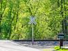 Crossing (brooklandsspeedway) Tags: creamerypark lehighvalley lowermacungie alburtis