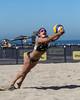 Huntington-FT4I3278 (Pacific Northwest Volleyball Photography) Tags: beachvolleyball huntingtonbeach huntingtonbeachopen avp fivb probeachvolleyball