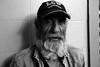 Oldman (K.BERKİN) Tags: eye eminonu tourism turkey human oldcity oldman people portrait alpha street streetphoto streetphotograpy sony6300 dark goldenhorn homeless life blackwhite istanbul city bosphorus beyoglu