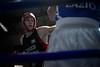 27419 - Hook (Diego Rosato) Tags: boxe boxelatina boxing pugilato ring reunion pugno punch tamron 2470mm nikon d700 rawtherapee hook gancio