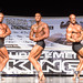 MEN'S CLASSIC PHYSIQUE TALL 3-DURAND DUNSMORE, 1-ROWAN HUMBLE, 2-MICHAEL SMITH