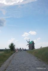 Музей в Пирогові ВІтряки InterNetri Ukraine 128