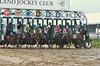 "2018-05-13 (33) r4 and they're off (JLeeFleenor) Tags: photos photography md maryland marylandracing pimlico marylandhorseracing jockey جُوكِي ""赛马骑师"" jinete ""競馬騎手"" dżokej jocheu คนขี่ม้าแข่ง jóquei žokej kilparatsastaja rennreiter fantino ""경마 기수"" жокей jokey người horses thoroughbreds equine equestrian cheval cavalo cavallo cavall caballo pferd paard perd hevonen hest hestur cal kon konj beygir capall ceffyl cuddy yarraman faras alogo soos kuda uma pfeerd koin حصان кон 马 häst άλογο סוס घोड़ा 馬 koń лошадь"
