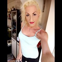 Juhuuu meine lieben 😊 schönen Guten Morgen 🍩🍪☕Wünschst du dir ein schönes Leben? Dann beginne heute damit, an gute, lebensbejahende Gedanken zu denken. Mit guten Gedanken kannst du dein ganzes Leben verändern. Wünsche euch allen eine (cosimabella) Tags: youtube handsome selfiequeen hairartist motivation germany tumblr instagram linkedin emeye soundcloud goodmorning beautiful amazing twitter outfit styling cosima me liveonboat boatlife recklinghausen like liveonboard nailartist google cosimabella lifestyle picoftheday awesome makeupartist elementaria printerest flickr beautyqueen empathin sailing ts fashion