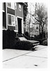 (joelbrendenphotography) Tags: dodge challenger issaquah olympus stylus infinity zoom ilford hp5 hc110